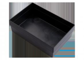 Cajas de almacenamiento y juegos